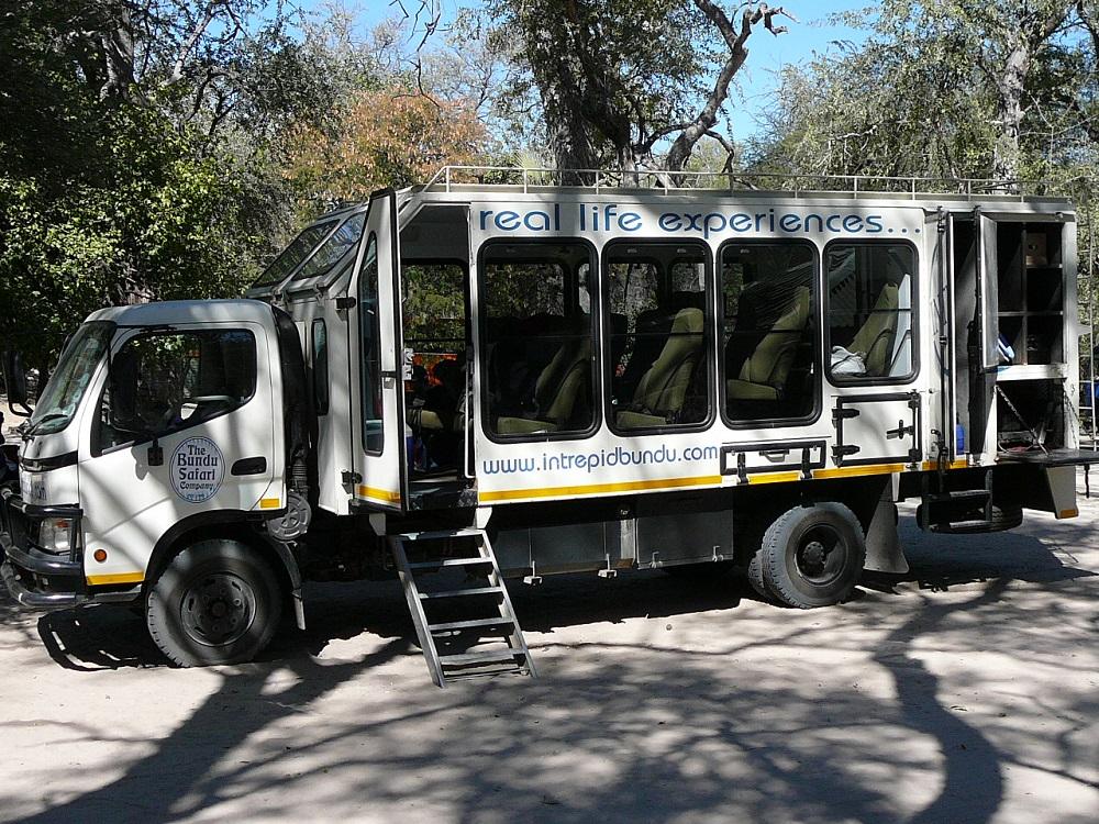 Overland tour vehicle Botswana.JPG