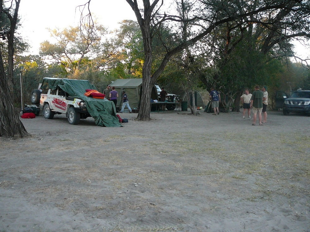 Camping outside Moremi.JPG