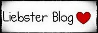 liebster-blog red heart