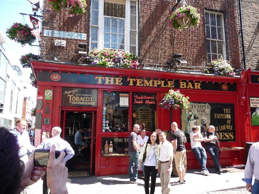 The Temple Bar.JPG