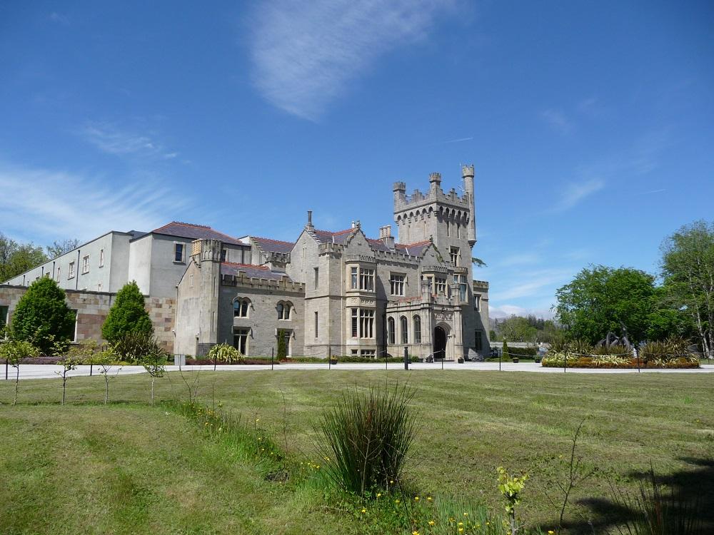 RF Donegal Castle.JPG