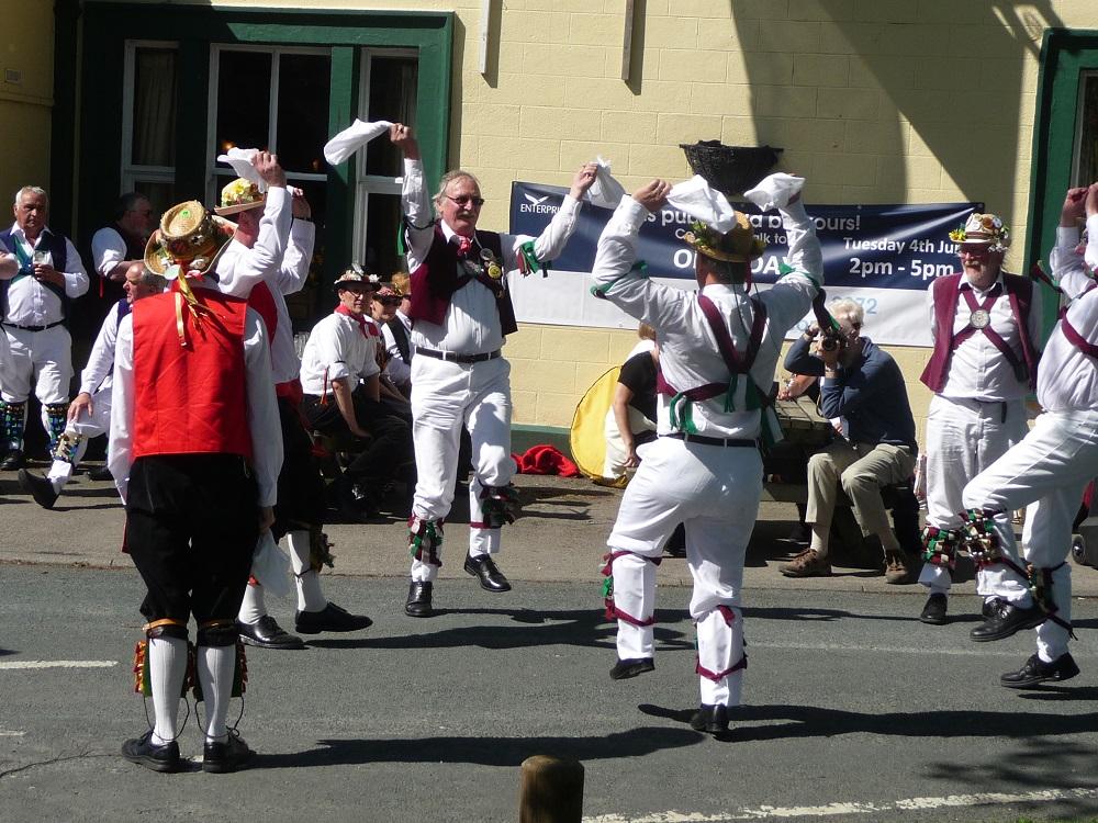 RF Morris dancers 5.JPG