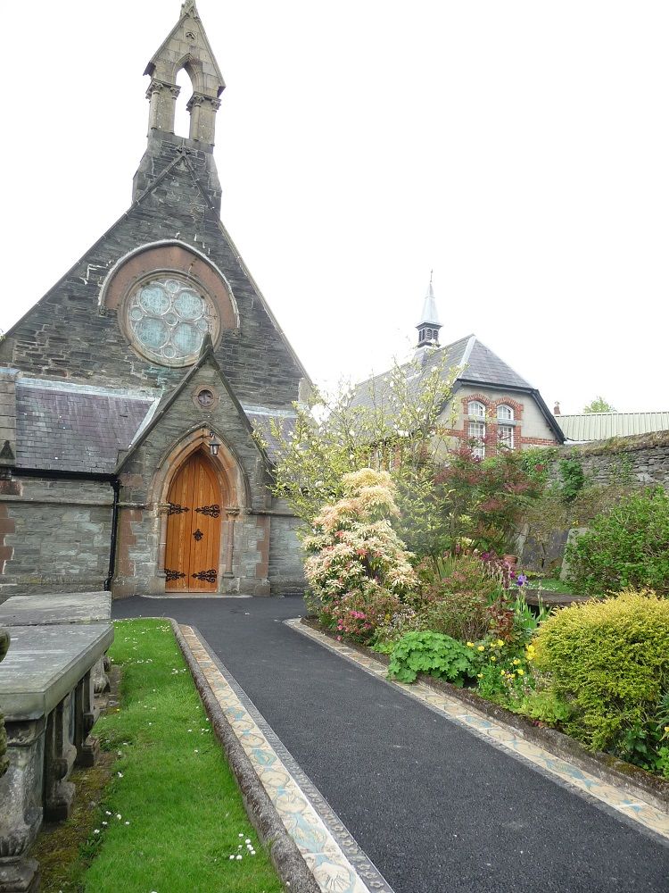 RF St Augustine's Church Londonderry Ireland.JPG