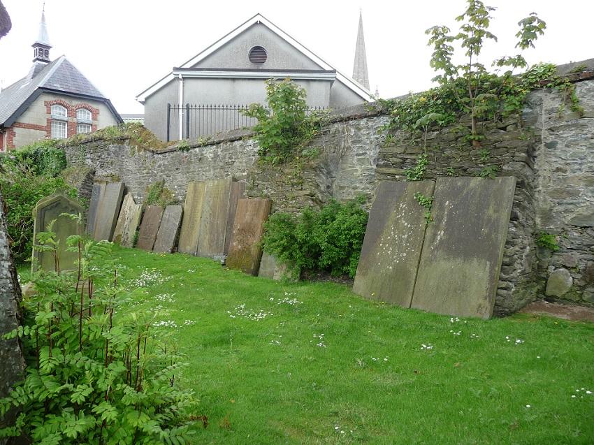RF St Augustine's Church grounds Ireland.JPG