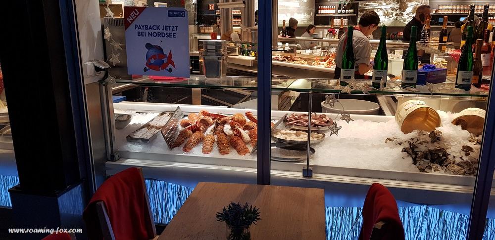 Fish shop at Viktualienmarkt Munich.jpg