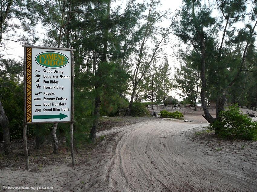 Pomene-lodge-Mozambique