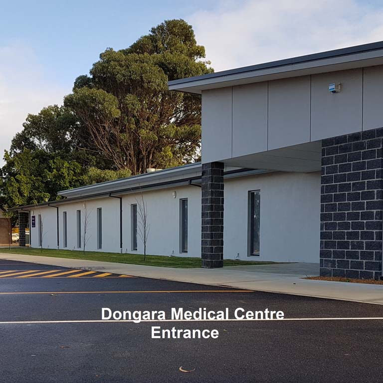 dongara medical centre enterance.jpg