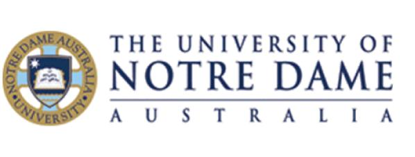 Notre Dame Icons.jpg