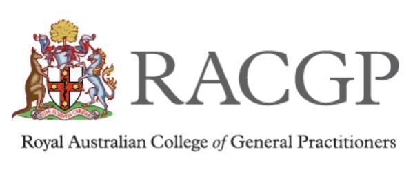RACGP Icons.jpg