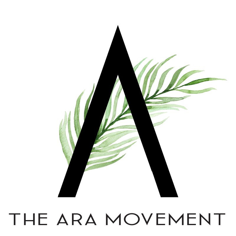 The Ara Movement