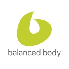 balanced-body-logo.jpg