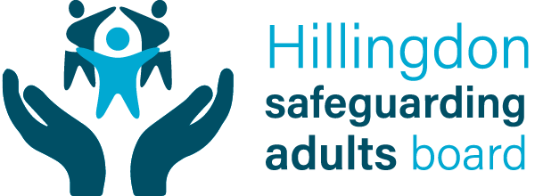 logo-hillingdon-safeguarding-adults-board.png