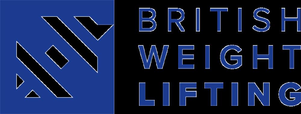 BW_col_logo.png