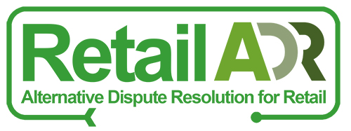 Retail-logo-website.jpg