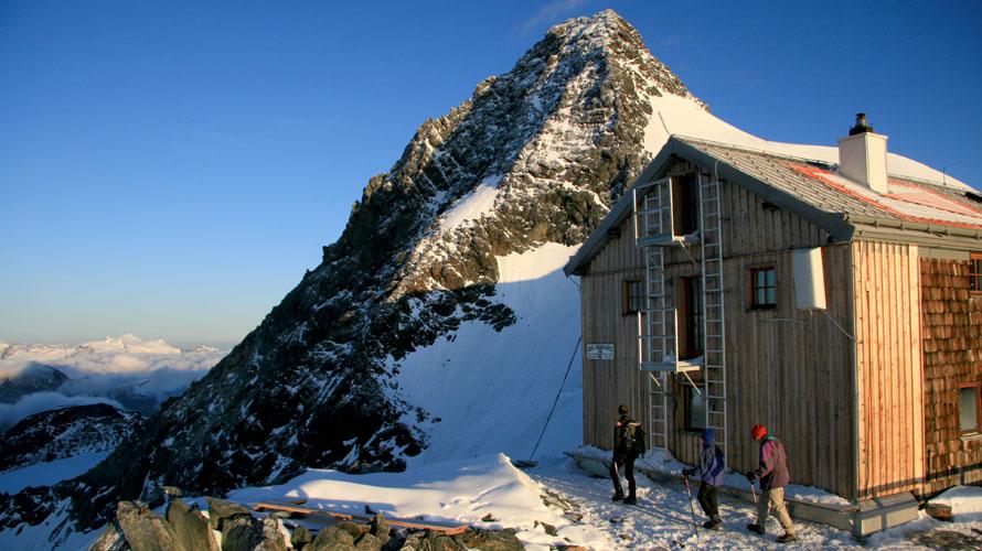 Bild: alpenklub.info