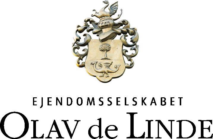 Logo-ejendomsselskabet.png