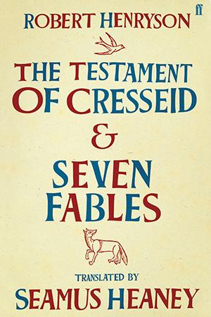 17 Testament of Cresseid 300x450_72.jpg