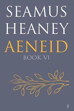 18 Aeneid Book VI 300x450_72.jpg