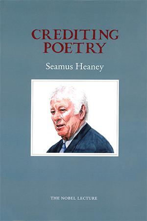 24 Crediting Poetry 300x450_72.jpg