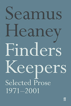 25 Finders Keepers 300x450_72.jpg
