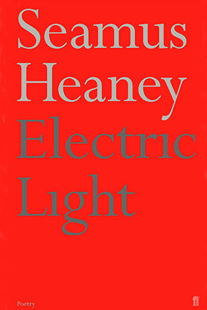 10 Electric Light 300x450_72.jpg