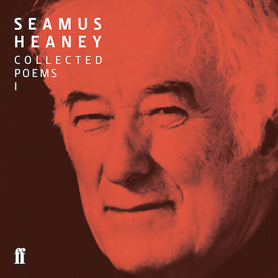 Heaney Audible_Vol I.jpg