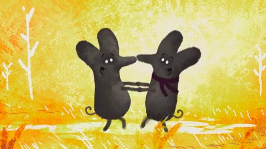 The Two Mice.jpeg