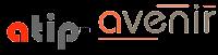 Logo_ATIPAVENIR.png