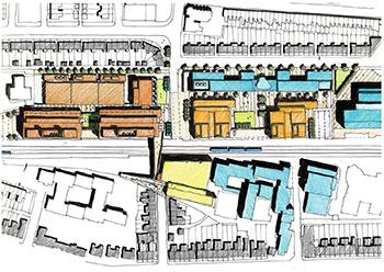 <b>Innovation System <wbr>Feasibility Study</b><br>Cardiff University