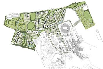 <b>Harwell Science & Innovation <wbr>Campus</b><br>Goodman