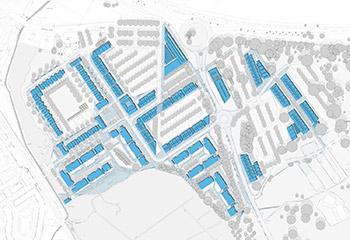<b>University of Essex Research Park</b><br>Carisbrooke Developments/<wbr>University of Essex Research Park