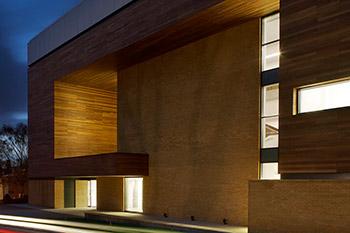 <b>School of Film and <wbr>Media</b><br>University of Hertfordshire