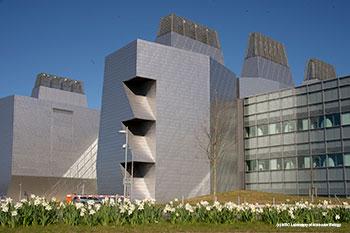 <b>Laboratory of Molecular <wbr>Biology</b><br>Medical Research Council