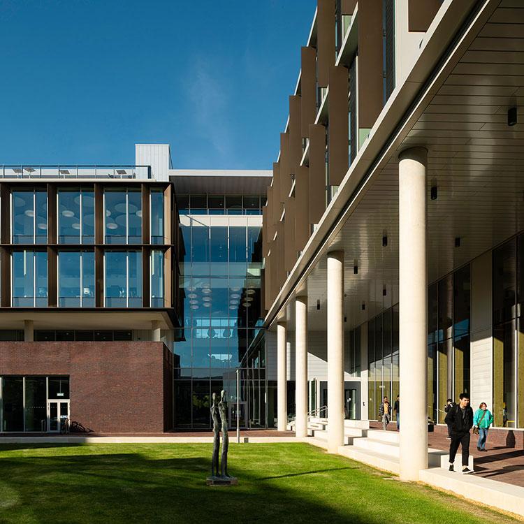 <b>Learning Hub</b> | University of Northampton