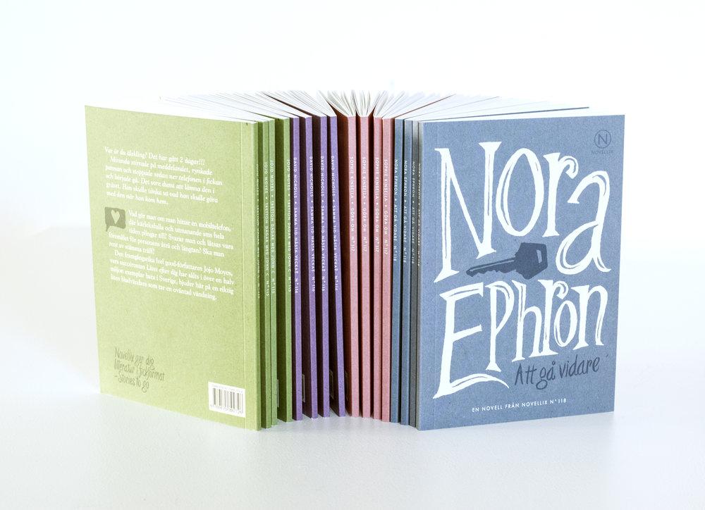 novellix-press3-feelgood.jpg