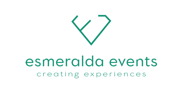 Esmeralda Events