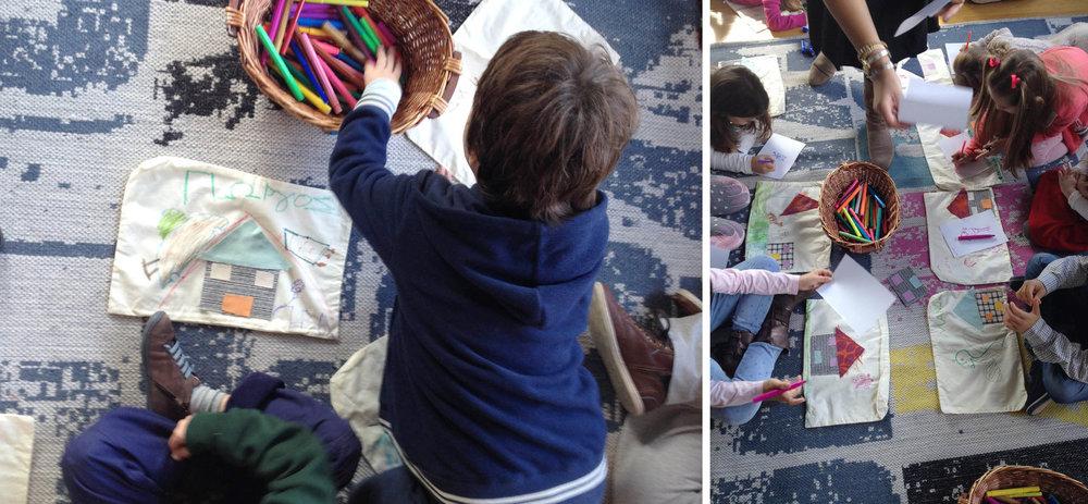 kid&family_PARTIES7.jpg