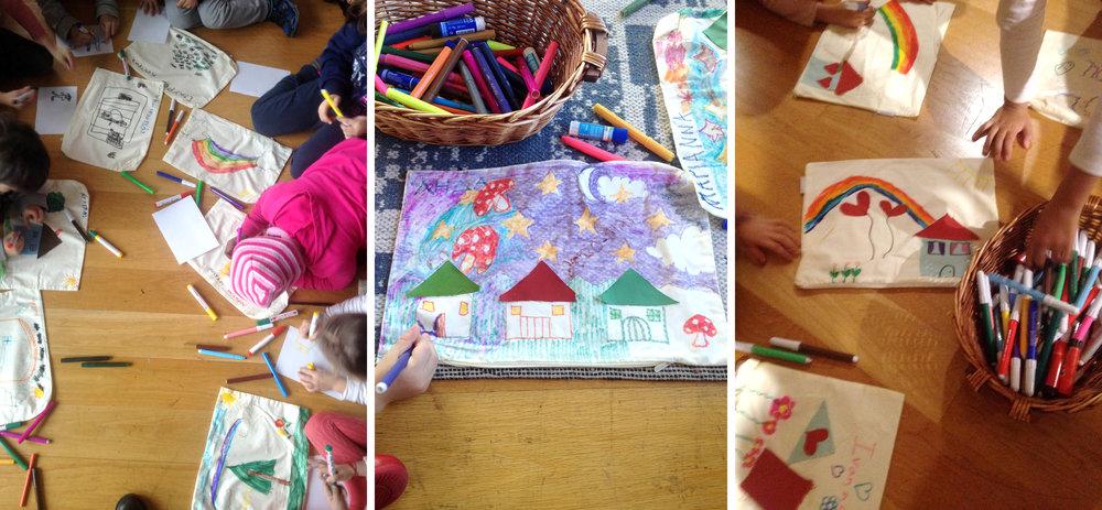 kid&family_PARTIES5.jpg
