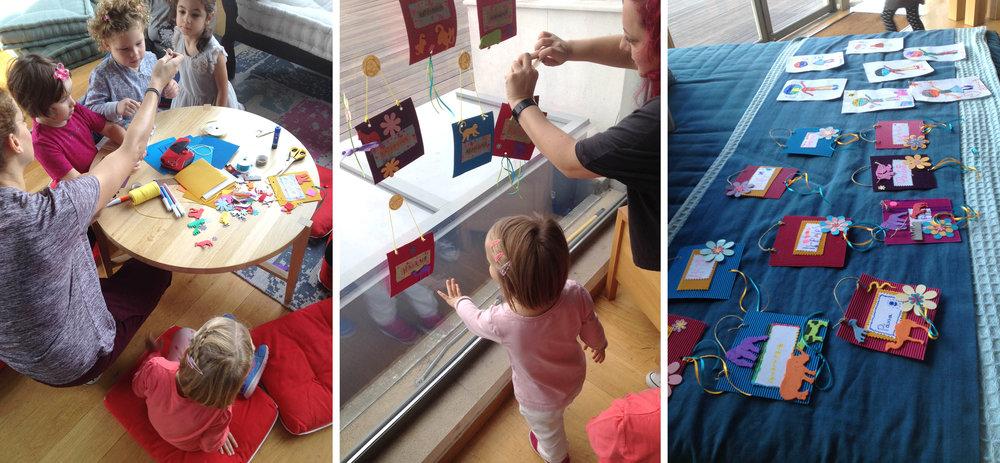 kid&family_PARTIES11.jpg