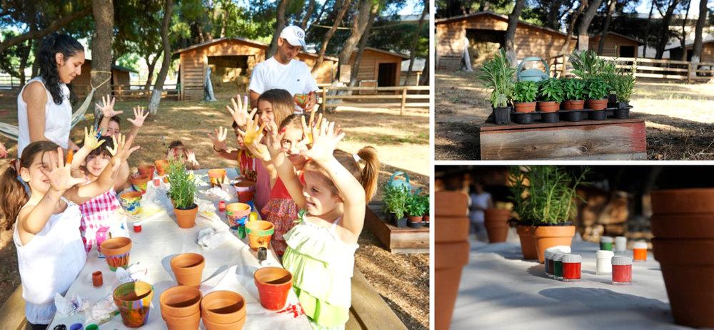 kid&family_PARTIES16.jpg