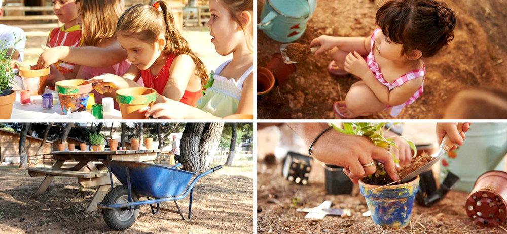 kid&family_PARTIES17.jpg