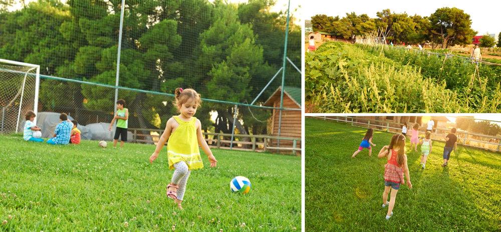 kid&family_PARTIES.jpg