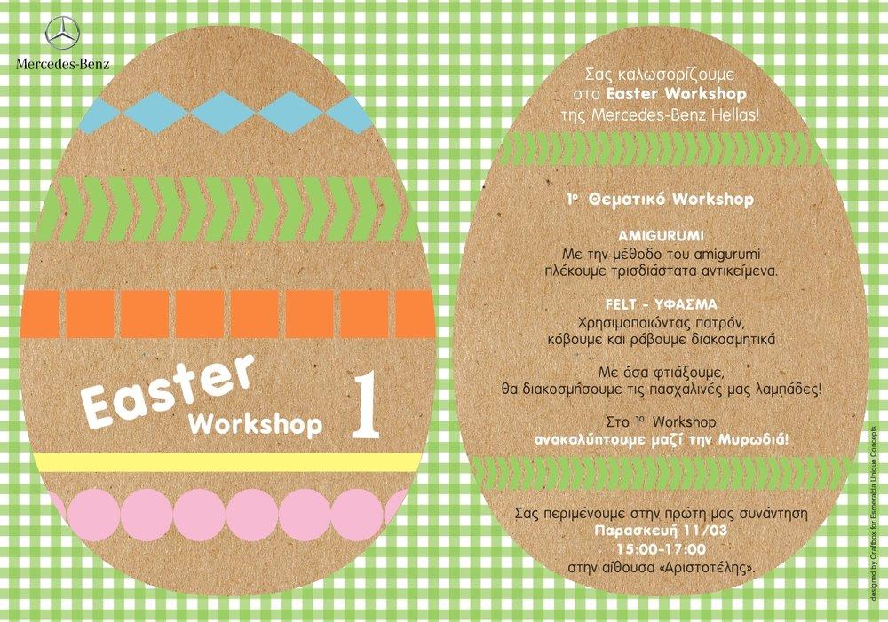 1st Easter Workshop Invitation.jpg