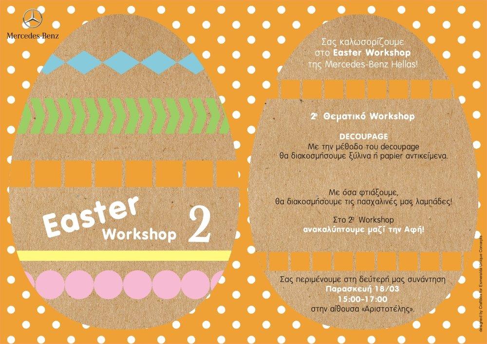 2nd Easter Workshop Invitation.jpg