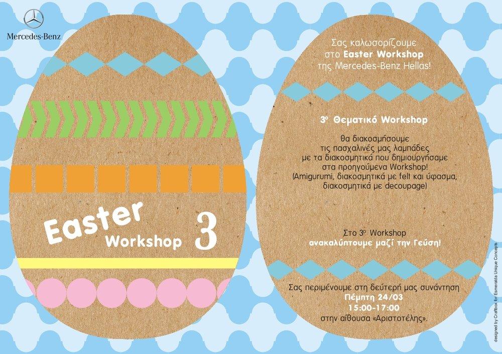 3rd Easter Workshop Invitation.jpg