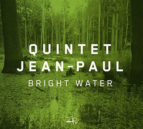 Quintet Jean-Paul -
