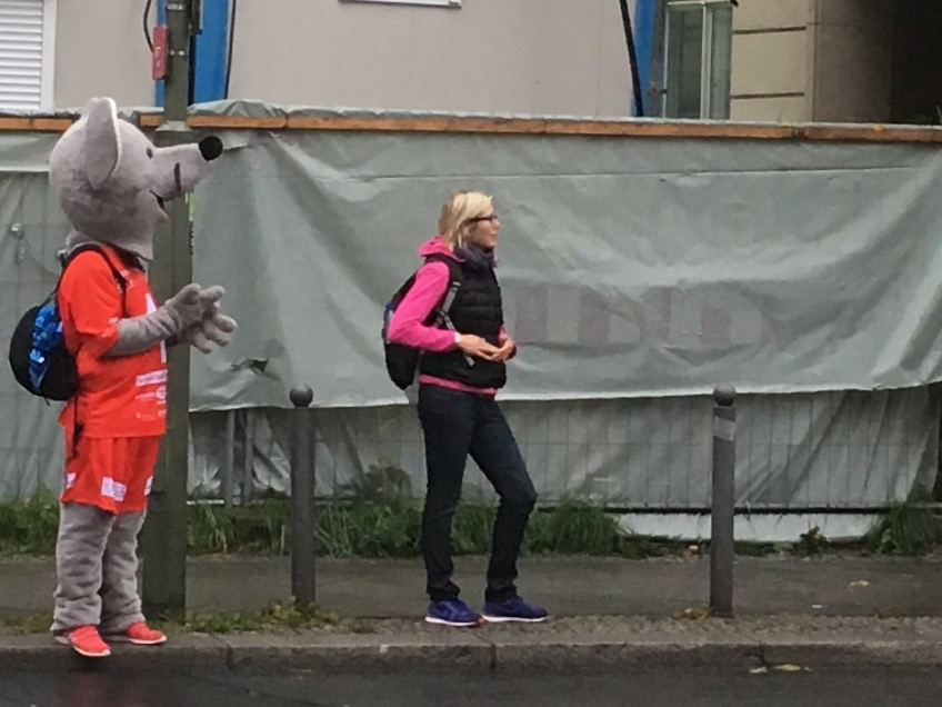 Copy of BMW-Berlin-Marathon 2017