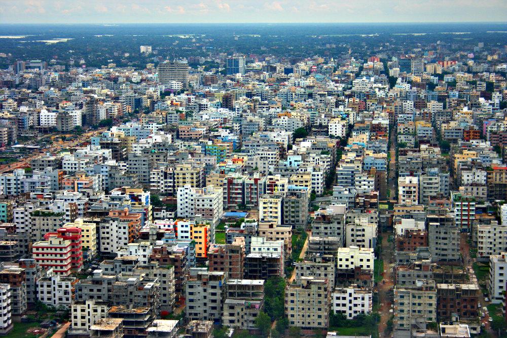 Dhaka.original.13480.jpg