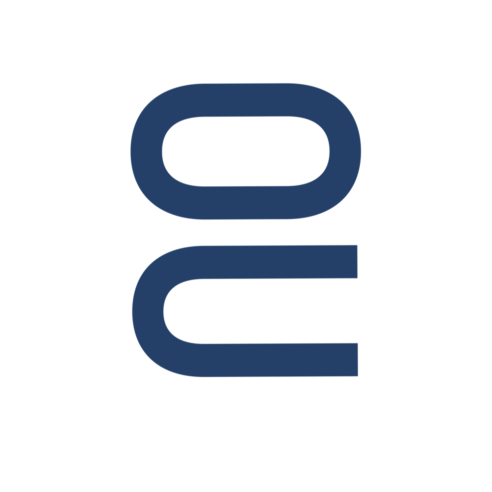 OU_logo_t1x1_022018_v2.png