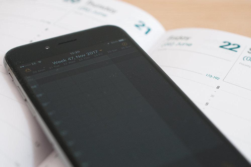 blog_diary_vs_app.jpg